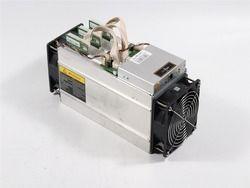 Gratis Pengiriman Digunakan Antminer S9 13.5 T dengan Power Supply Bitcoin Miner ASIC Penambang BTC BCH Penambang Lebih Baik dari Whatsminer m3