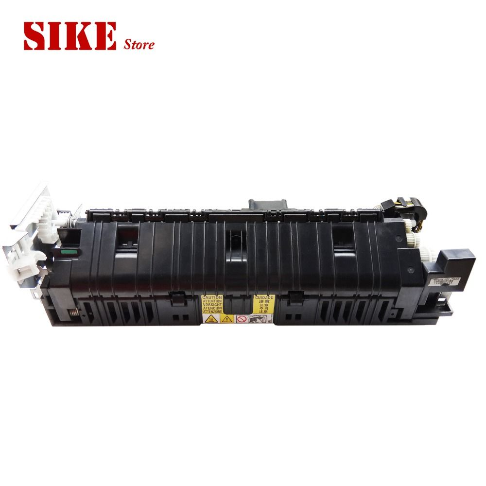 FM3-9302 Fusing Heating Assembly Use For Canon iR 2535i 2545i 2535 2545 iR2535 iR2545 Fuser Assembly Unit