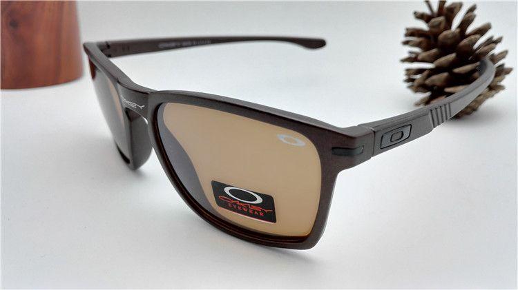 Hot Sale 2018 New Arrivals Oakley Men Women Hiking Eyewear Oakley 123 Outdoor Sunglasses,High Quality Oakley Sunglasses Link 2