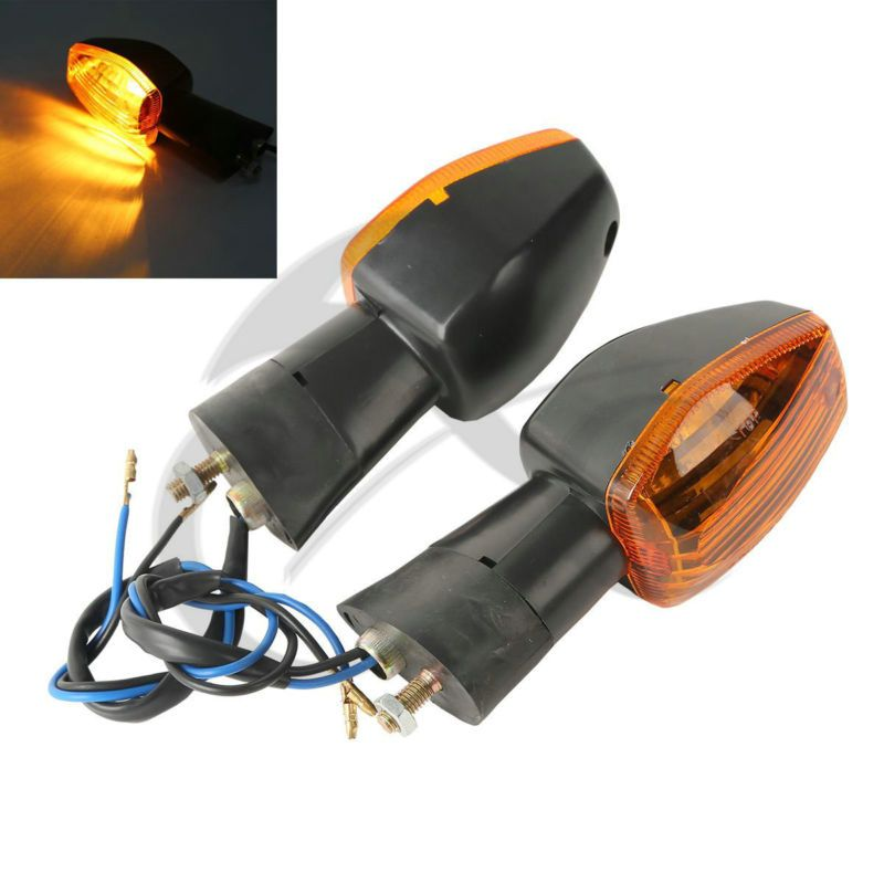 Turn Indicator Signal light For HONDA CBR 600RR CBR600RR 2003-2006 04 05 CBR 1000RR CB900 2004-2007