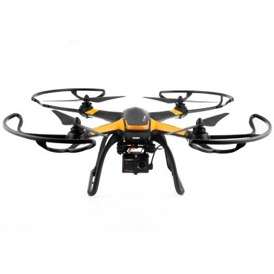 Hubsan H109S X4 PRO Professional RC Drone Standard Edition 5.8G FPV 1080P HD Camera GPS RC Helicopters With Brushless Gimbal