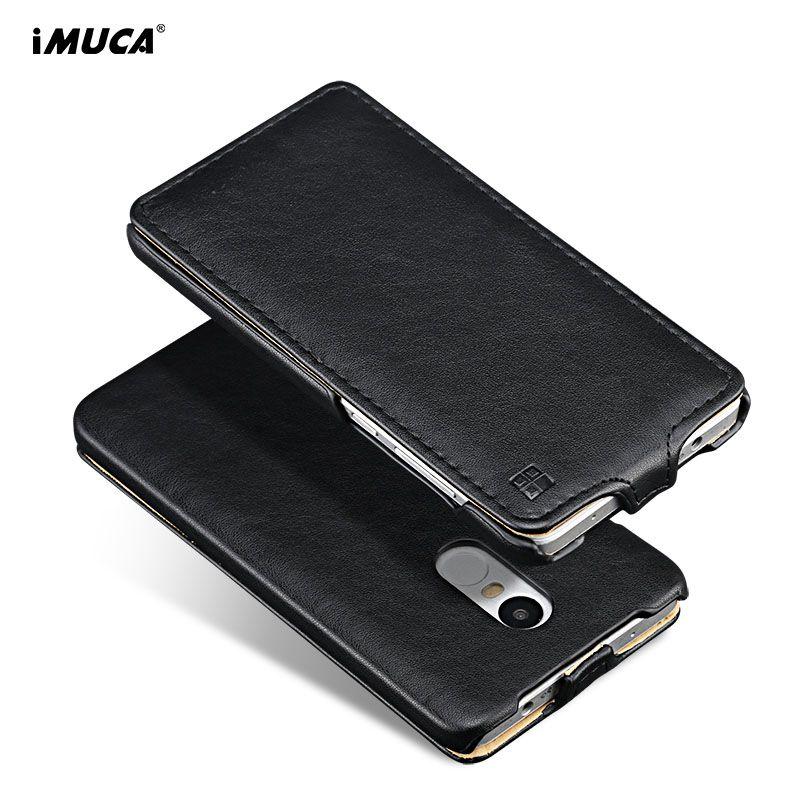 For Xiaomi Redmi Note 4 Case Flip Leather Case For Xiaomi Redmi Note 4 Pro Case Prime Phone Cover For Xiaomi Redmi Note 4 Funda