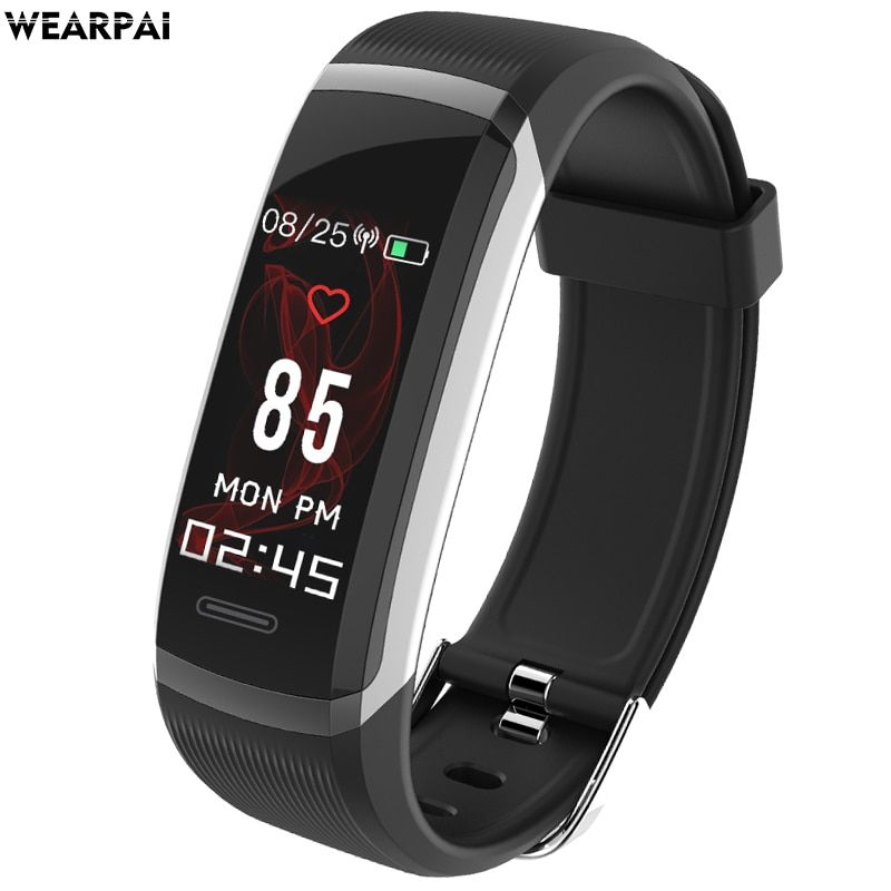 Wearpai GT101 Smart Wristband 0.96