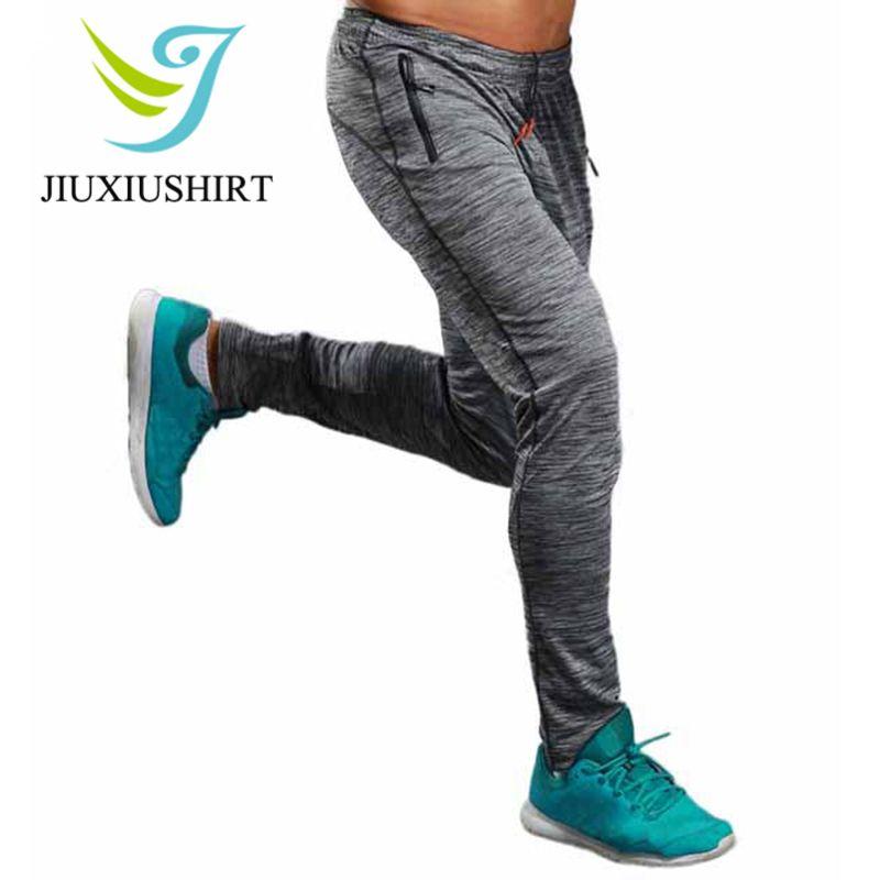 JINXIUSHIRT Men Pants Sport Tights Basketball Gym Trousers Bodybuilding Jogging Skinny Leggings Sportswear Running Pant Harley