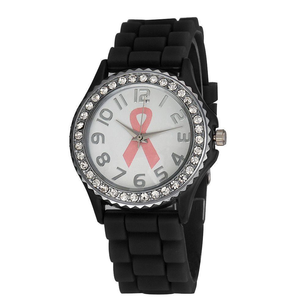 2018 Men Fashion Leather Strap Watch Ultra-thin Case Elegant Classic Casual Luminous Analog Business Quartz Wristwatch