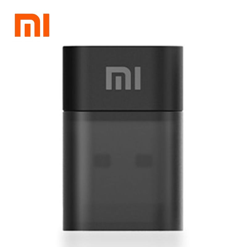 Original Xiaomi Mi Smart Portable Mini WiFi Wireless Router 150Mbps 2.4G Remote Control Phone&Pad Connect to Free WiFi Adapter