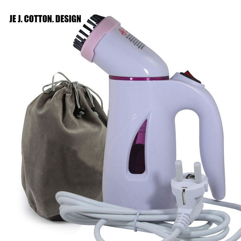 110V 220V Vertical Clothes Steamer Irons for Home Garment Steamers for Clothes Handheld Steam Iron Cleaning Machine for Ironing