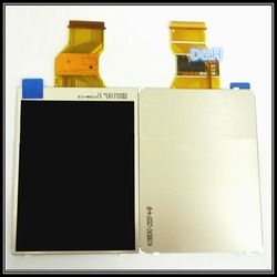 100% NEW LCD Display Screen For SONY Cyber-Shot DSC-WX150 DSC-WX300 DSC-H90 DSC-WX350 WX150 WX300 H90 WX350 Digital Camera