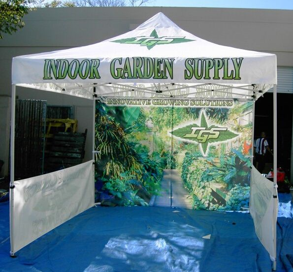 High Quality 3*3M Free shipping Aluminum Alloy Advertising tents Trade Show Tents Outdoor advertising tent Print logo