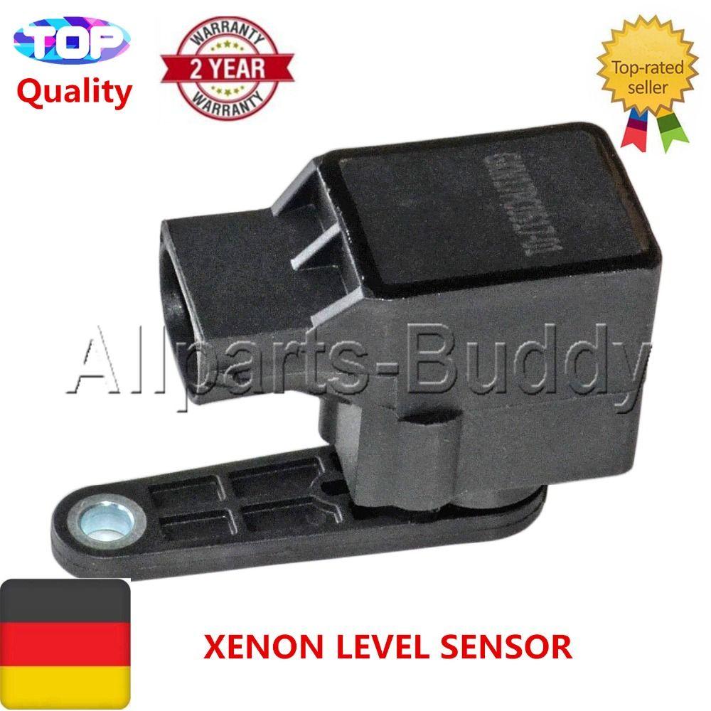 XENON LEVEL SENSOR FOR BMW 3 E46 /X3 E83 /5 E61/E60/R52 E53 37141093698/37140141445 /37140150957/37141093698/37141093700