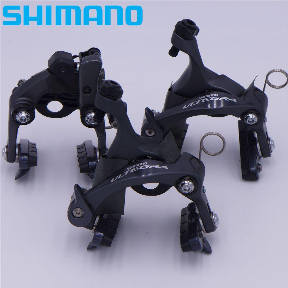SHIMANO ULTEGRA BR 6810 Direct Mount Front Rear Brake Caliper BR-6810R 6810F 6810RS