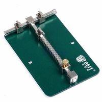 Universal para accesorios del teléfono móvil de la reparación de soldadura de hierro reparación herramienta G08 de la nave de la gota