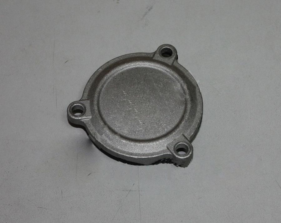 stop cover of CFMOTO CF800 CFX8 CF2V91W Engine, the parts no. is 0800-014011