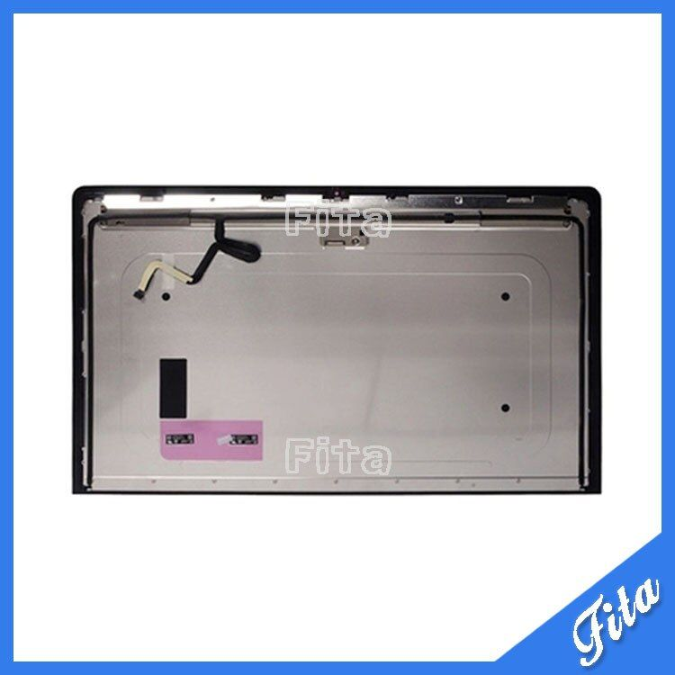 Brand Full LCD Screen Assembly LM270WQ1 (SD)(F1) For iMac 27