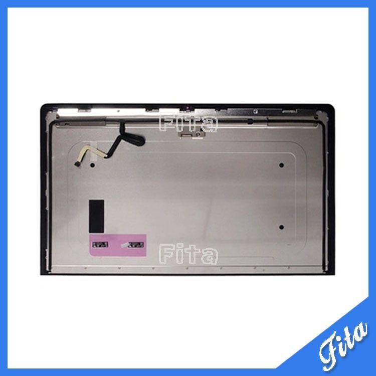 Marke Voll LCD Screen LM270WQ1 (SD) (F1) für iMac 27