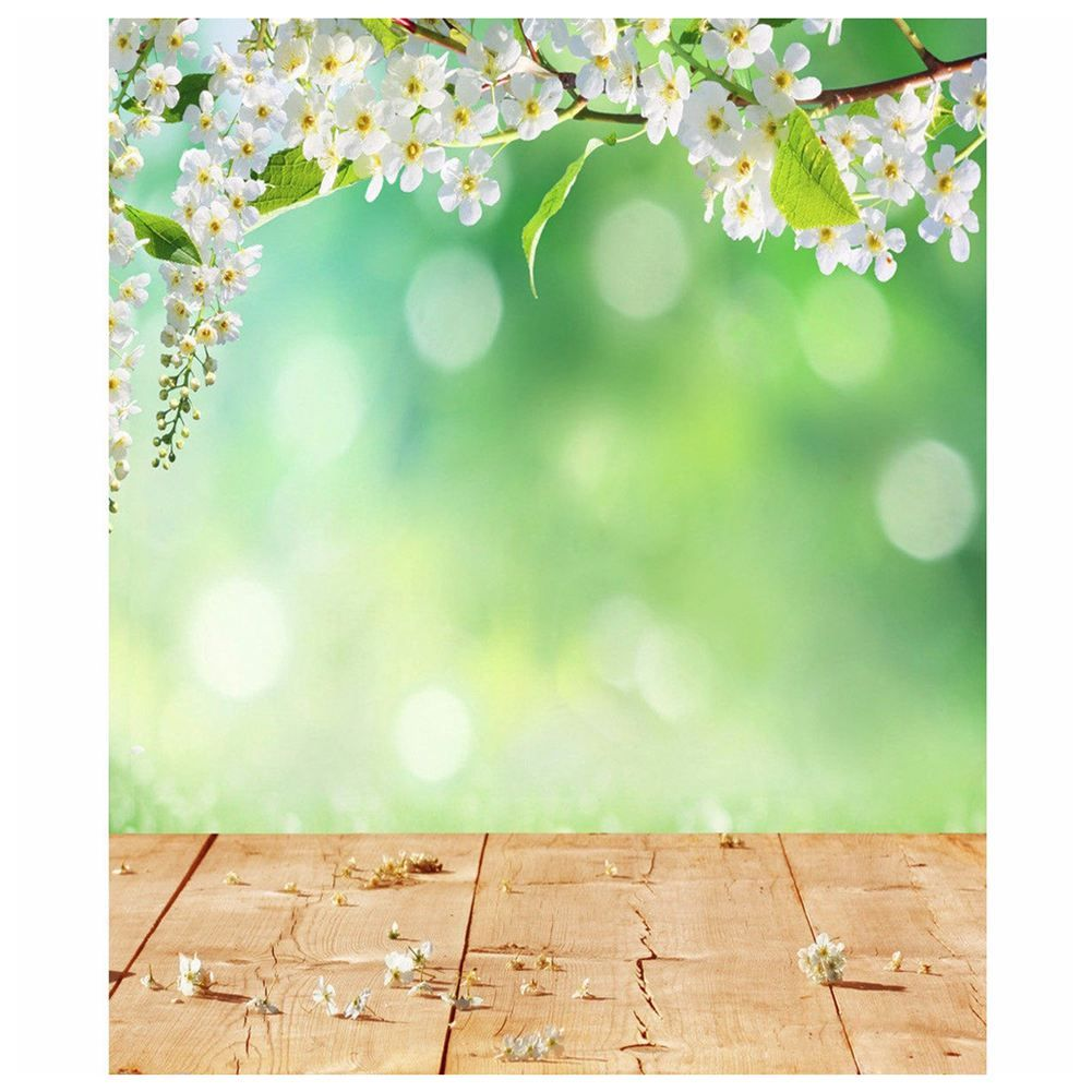 3x5FT Photography Background Cloth Backdrop Photo For Studio 23#