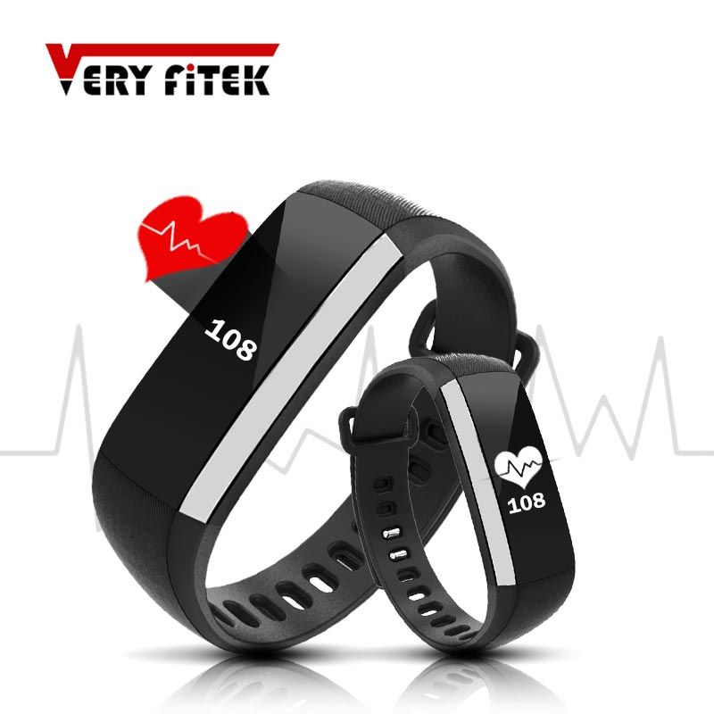 M2 Blood Pressure Smart Bracelet Heart Rate Monitor Sport Fitness Tracker Wristband Pedometer Activity Tracker Blood Oxygen