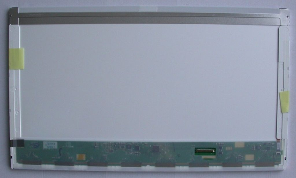 Quying Laptop LCD Screen Compatible Model LP173WD1-TLC1 LP173WD1-TLC2 B173RW01 V0