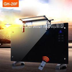 Homeleader конвектор Нагреватель, инфракрасный нагреватель отдельно стоящие водонепроницаемый нагреватель Электрический обогреватель инфрак...
