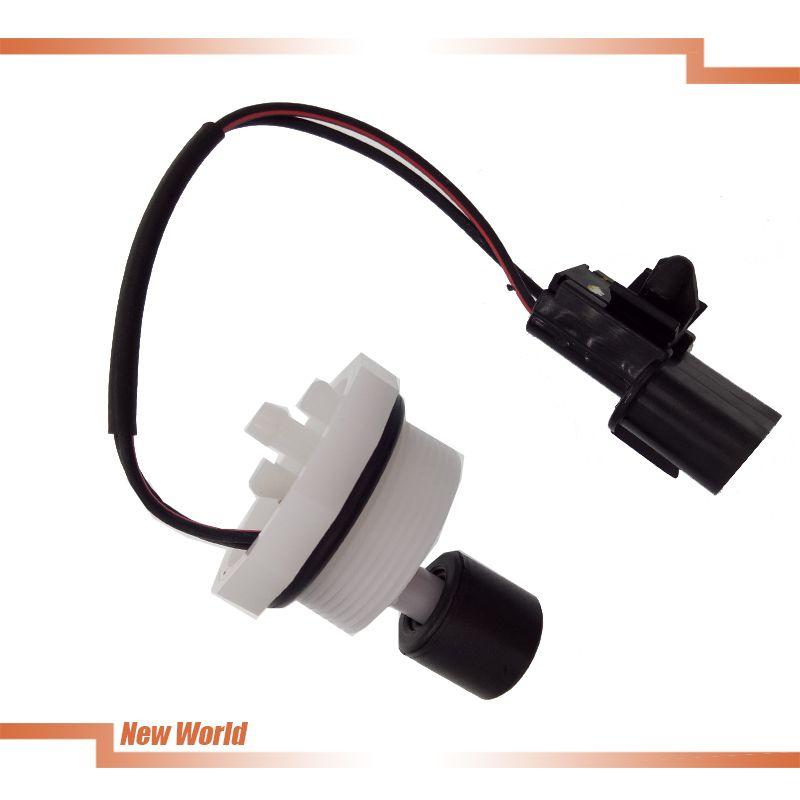 4D56 4M40 4M41 1770A093 Diesel Fuel Filter Sensor For Mitsubishi Pickup Triton L200 Pajero Montero Sport Challenger Native