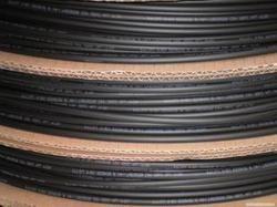 10 mètre/lot gaine thermorétractable diamètre 1mm 1.5mm 2mm 2.5mm 3mm 3.5mm 4mm 4.5mm vente Chaude Livraison gratuite