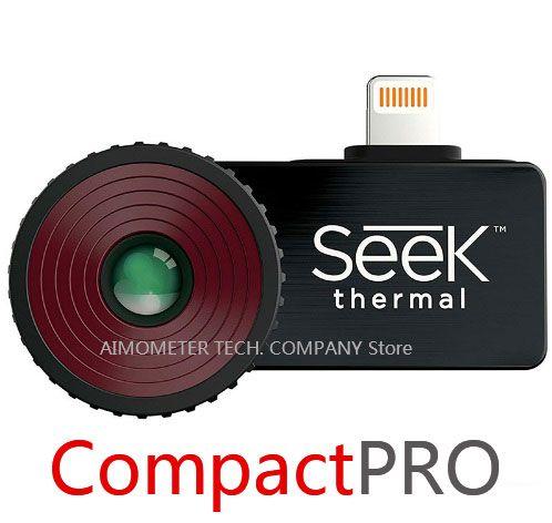 Suchen thermische kompakte pro jagd Wärmebildkamera wärmebildkamera infrarot imager nachtsichtgeräten Android und IOS version
