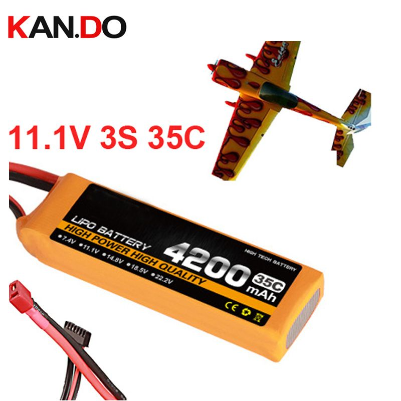 3 s 35c 11,1 v 4200 mah flugzeug modell batterie aeromodeling batterie modell flugzeug lithium-polymer batterie li-polymer drone batterie