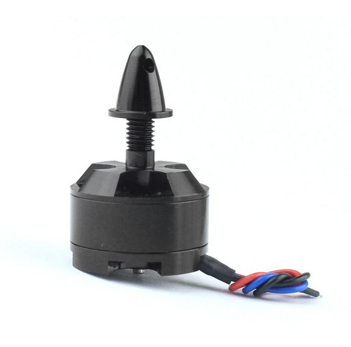 Hot Sale AOSENMA CG035 RC Quadcopter Spare Parts CW/CCW Motor For RC Toy Model