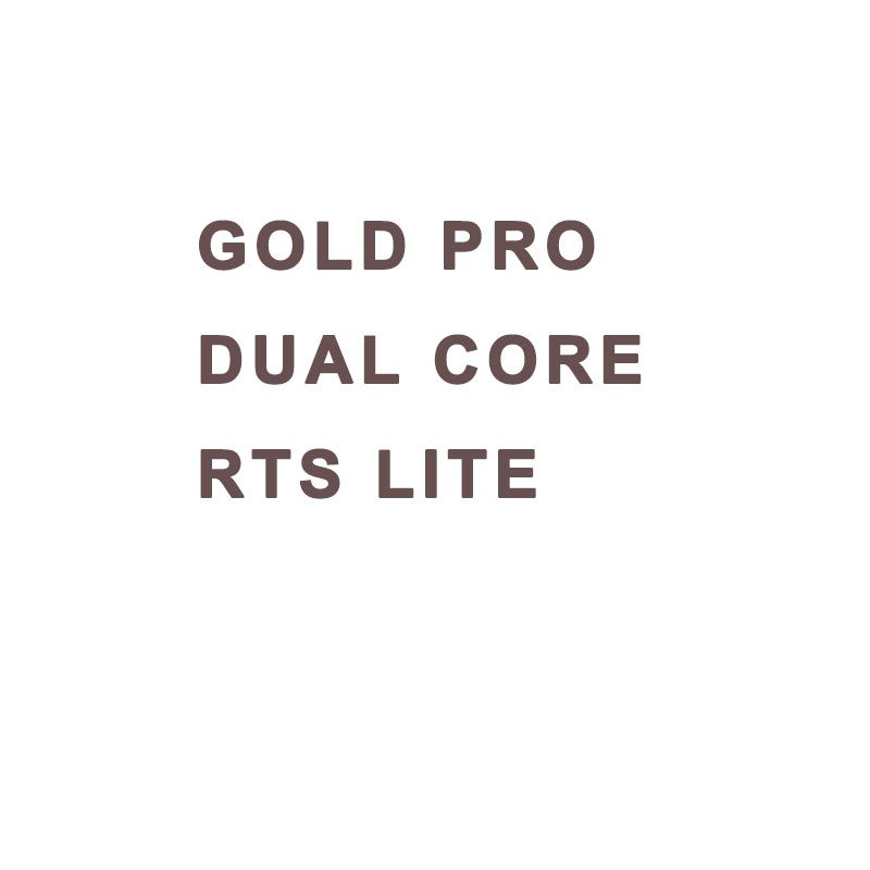2018 NEW R4 TF SD Card Adapter The Gold Pro White and Silver