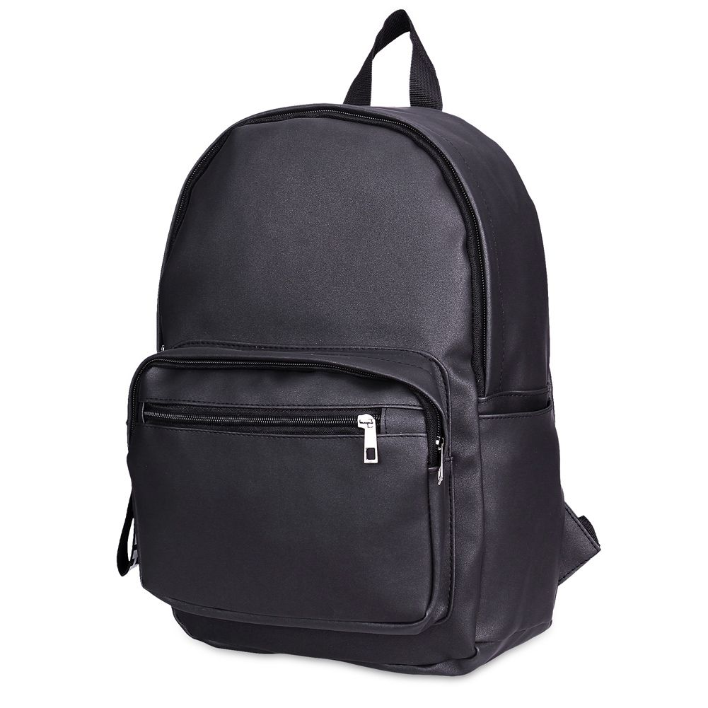 2140G Top quality fashion popular style backpack different colors wholesale