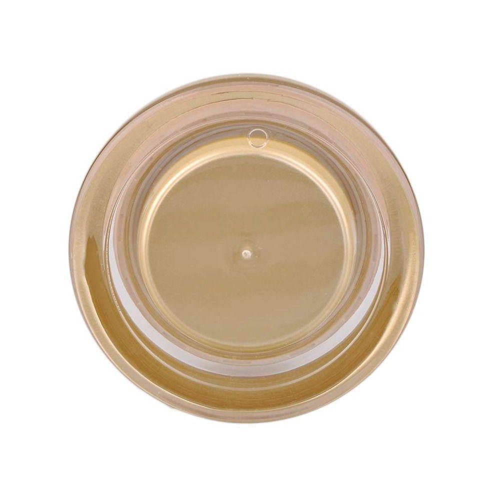 Doux Hydratant Efficace Enlever Les Taches De Rousseur Tache Nico Rose Pregnacy Et Mélasma Visage Enlever La Plaque Crème