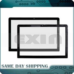 New Front LCD A1278 Glass Cover for MacBook Pro Unibody 13