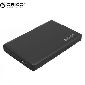 ORICO 2577U3 2.5