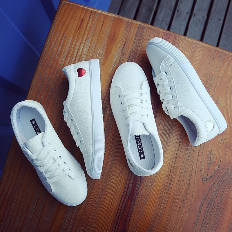 MFU22Hot sale Small white shoes of normal size, comfortable shoes, good quality shoes KD01-KD21