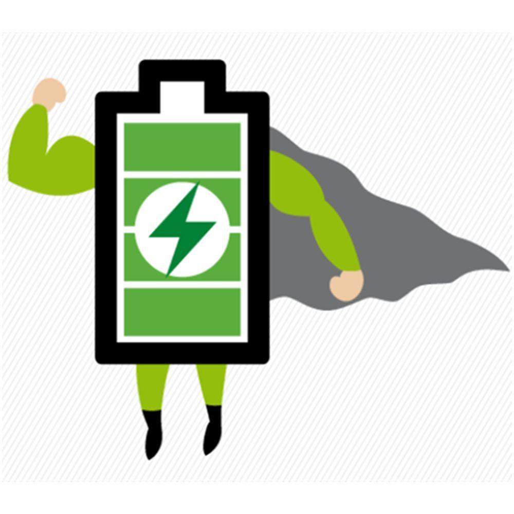 Lithium-Batterie/Li-Ion Batterie Spezielle Für LANKELEISI Elektrische Fahrrad