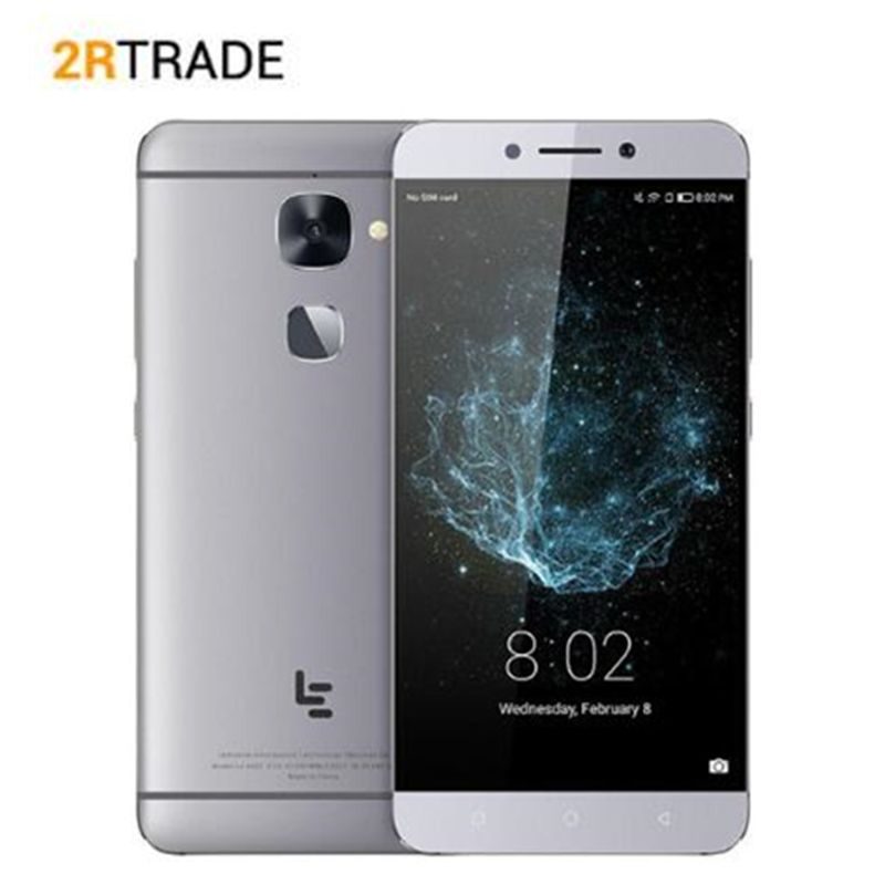 Global Version Letv LeEco LE2 S3 X522 X526 5.5