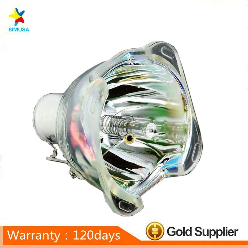 High Quality projection lamp 331-1310 / 725-10263 bulb For DELL S500/S500wi