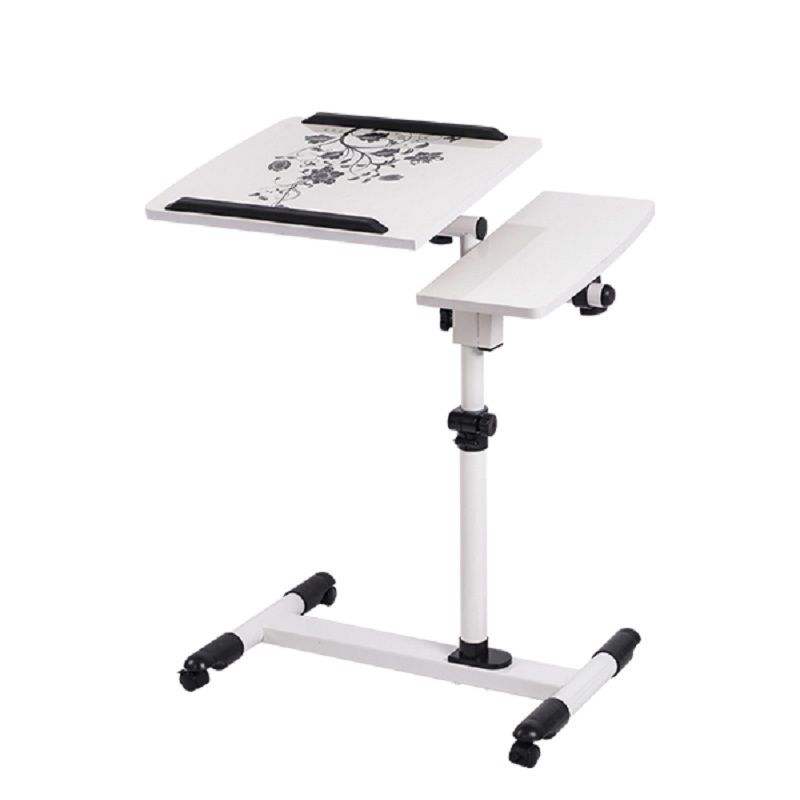 Portable De Oficina Adjustable Office Mesa Schreibtisch Mueble Escritorio Bedside Tablo Laptop Stand Study Table Computer Desk