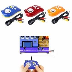 Mini TV Output Game Player Classic Video Gaming Console 8 Bit Built-In 89