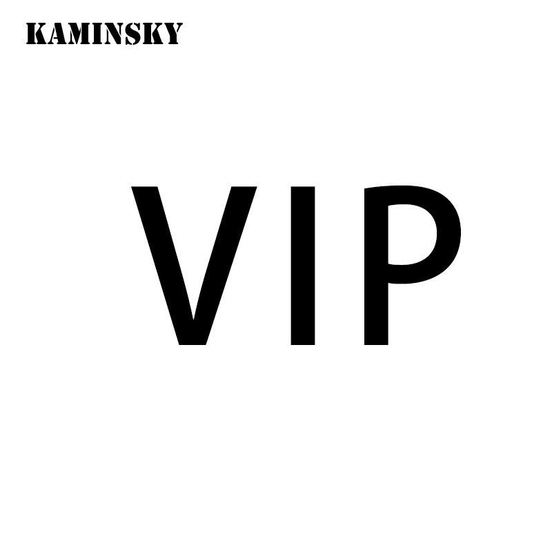 Kaminsky VIP Leggings sans couture 14 couleurs