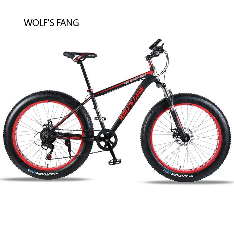 Fahrrad Mountainbike 7/21 speed 26