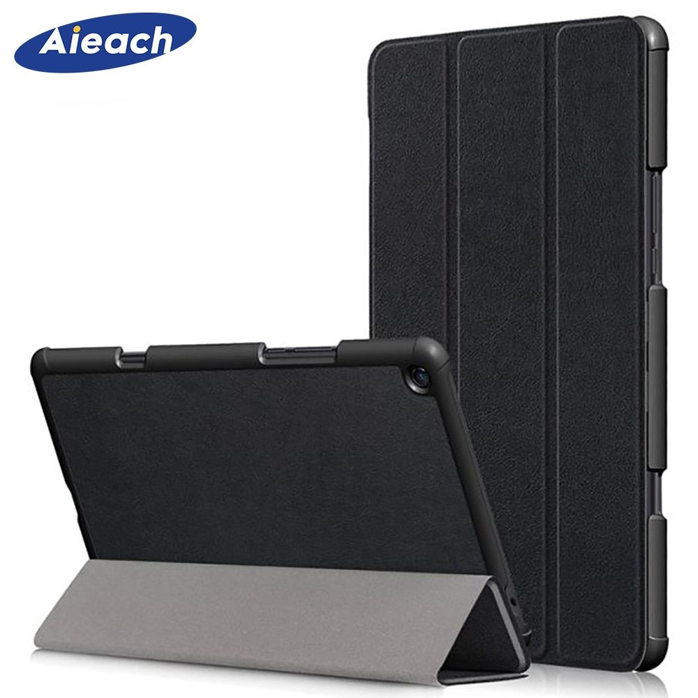 Ultra Slim Case For Xiaomi mi pad 4 mipad 4 8 Smart PU Leather Magnetic Flip Cover For Xiaomi mi pad 4 Plus mipad 4 Plus 10.1