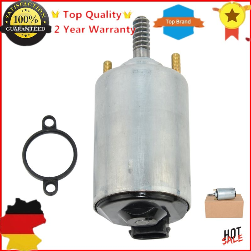 New 11377509295 11377548387 FOR BMW 1, 3 X1 X3 Z4 SERIES ENGINE VVT VARIABLE VALVETRONIC MOTOR ACTUATOR