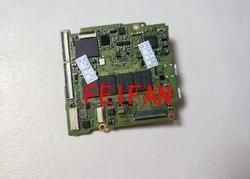Kamera Digital perbaikan dan penggantian bagian motherboard untuk Samsung NX1000