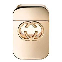 20 ml 50 ml et 100 ml parfum pour femmes ou hommes parfums Naturels de Longue durée Parfum Anti-Transpirant