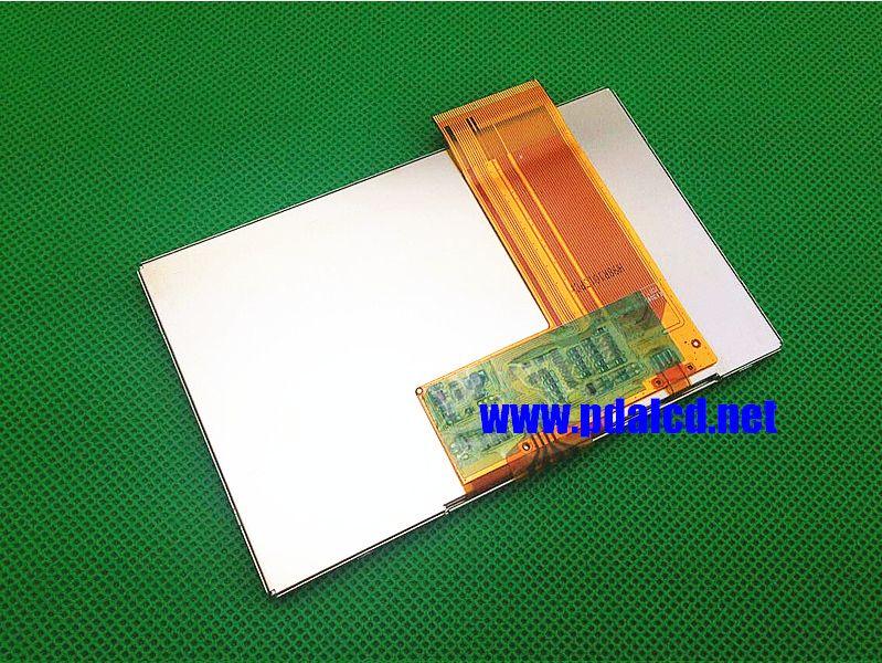Original 4.3'' LTE430WQ-F0B LCD Screen for TomTom GO520 GO720 GO730 GO920 GO930 G920T G530 GPS LCD display Screen free shipping