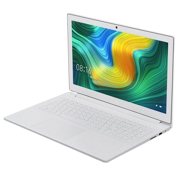 Xiao mi mi Notebook Jugend Ed 15,6 ''Windows 10 Home Chinesische Version Intel Core I5-8250H Quad Core 128 gb + 1 tb HD mi Dual WiFi Laptop