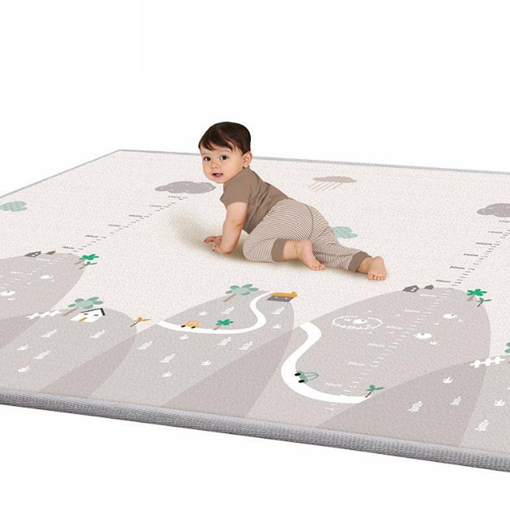 New 200*180cm Tapete Infantil 1cm Thickness Baby Carpet Play Mat Foam Puzzle Mats Kid Toddler Crawl Playmat Infant Blanket