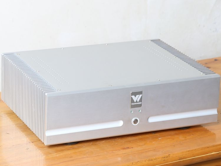 Fertig 1:1 Studie/Kopie dartzeel NHB-108 Schaltung D5 Power Verstärker AMP 100 W/8 ohm Dual Kanal