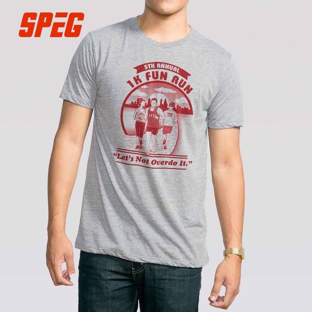 Concert T Shirts 1k Funning Man Short Sleeve Crewneck Crew Neck Collar T-Shirt 100% Cotton Tee Shirt Crazy Men Awesome Design